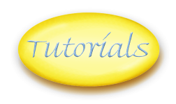 button_tutorial.png